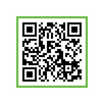 한국직업방송 유튜브 채널 QR코드(http://m.site.naver.com/09T0j)