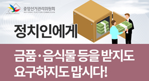 161110_정치인_수수금지